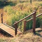 Pond Construction in Sevenoaks