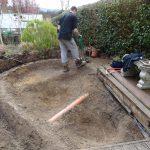 Garden Ponds - Pagan Plant